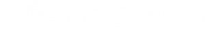 Naan Pizza Logo
